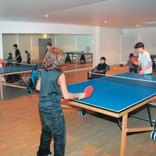 activites-ping-pong-jardins-atlantique
