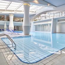 jardins-atlantique-piscine-interieure