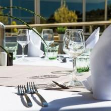restaurant5_760