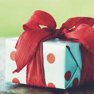 coffret-cadeau-300x300