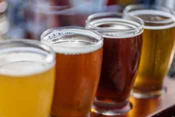 bar a bieres aux sables d olonne