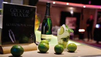 bar a cocktail sables olonne