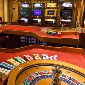 casino sables olonne