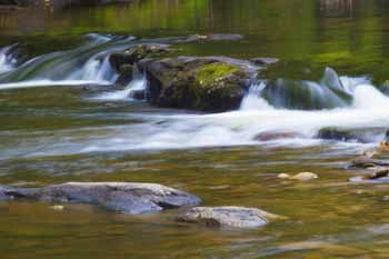 peche en rivieres - sables olonne
