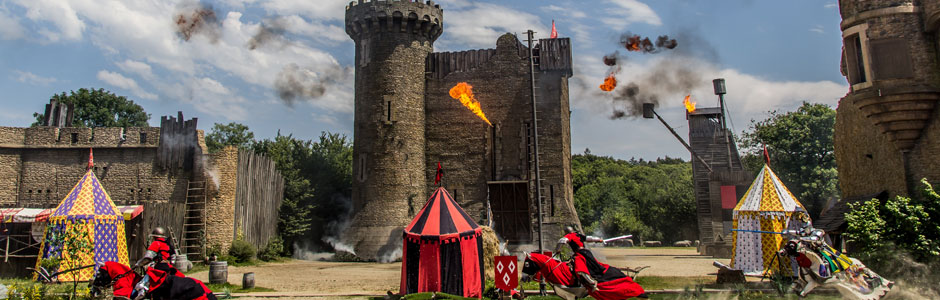 excursion-puy-du-fou