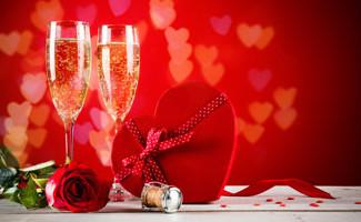 menu saint valentin jardins atlantique